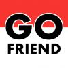 GO FRIEND共有マップの使い方・仕様まとめ